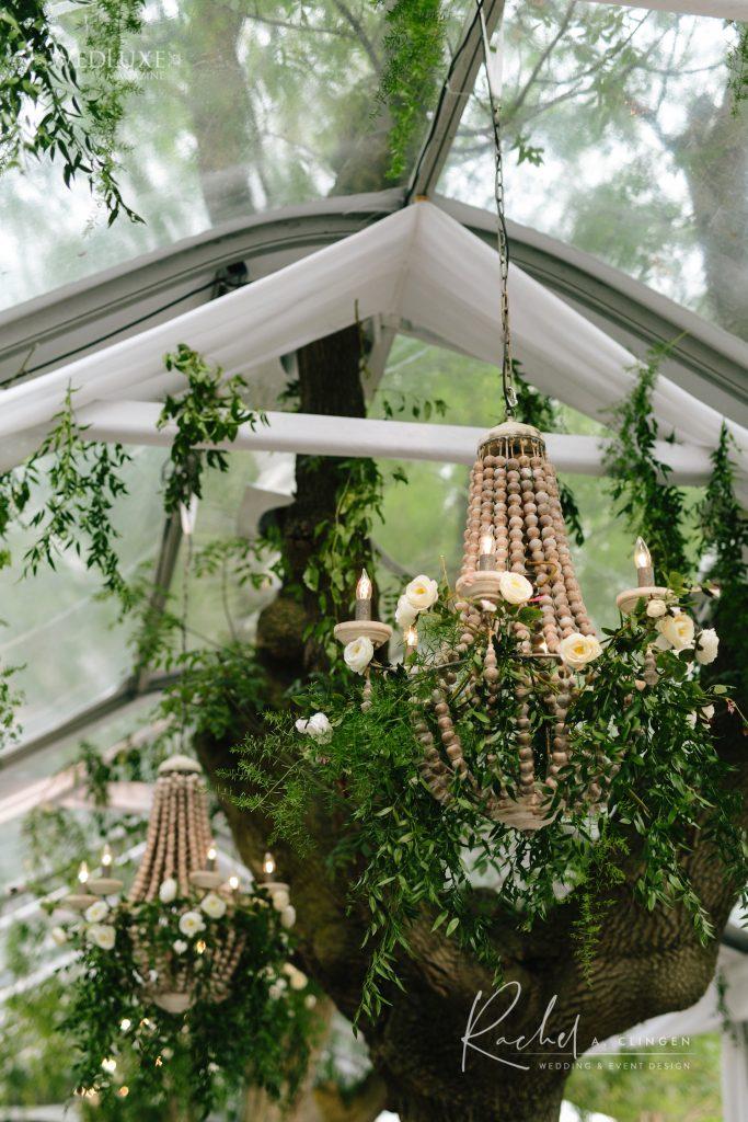 event rental chandeliers toronto imp