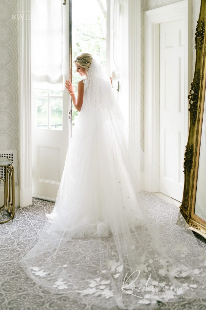 graydon hall wedding bianca imp