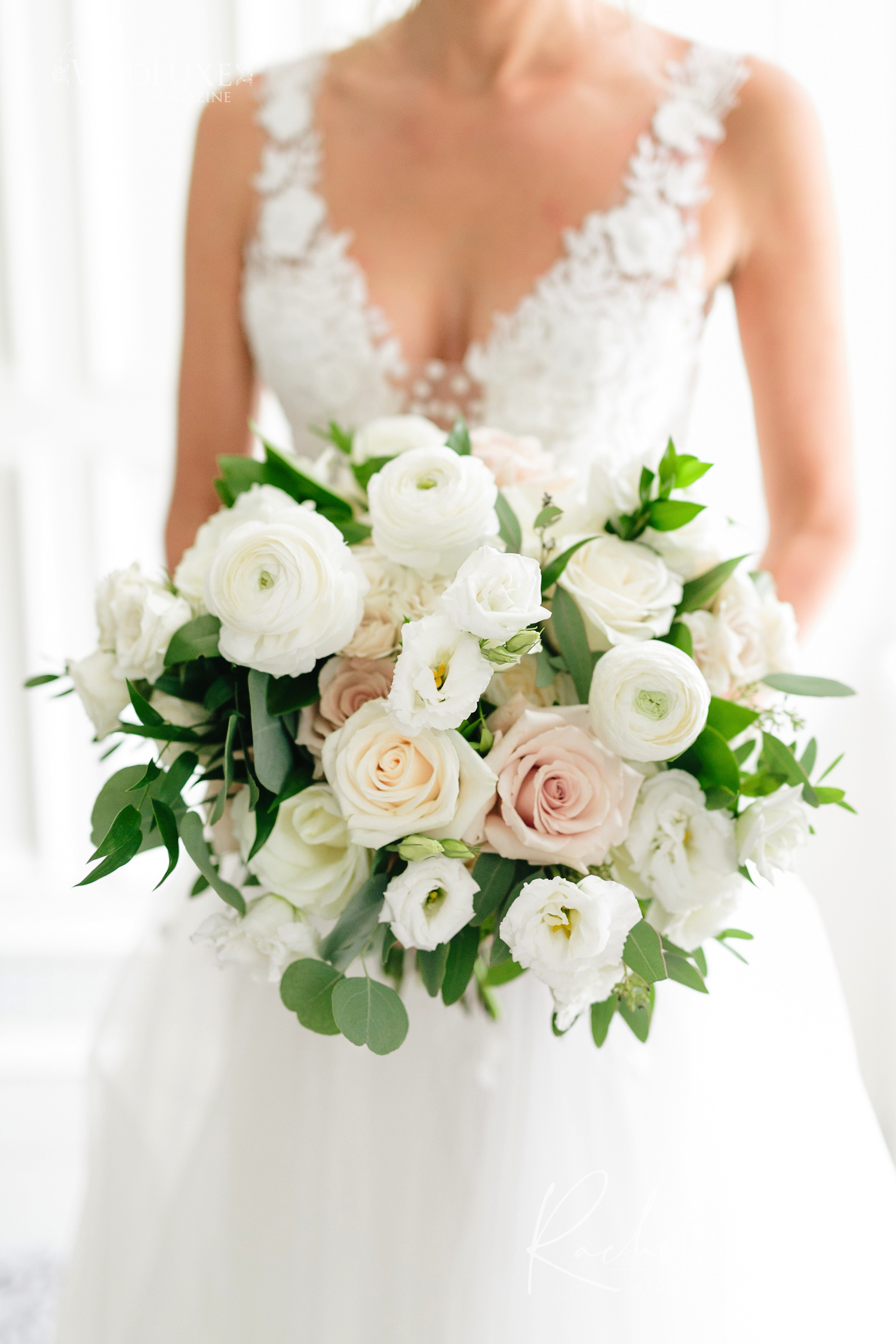 rachel a clingen wedding bouquets imp