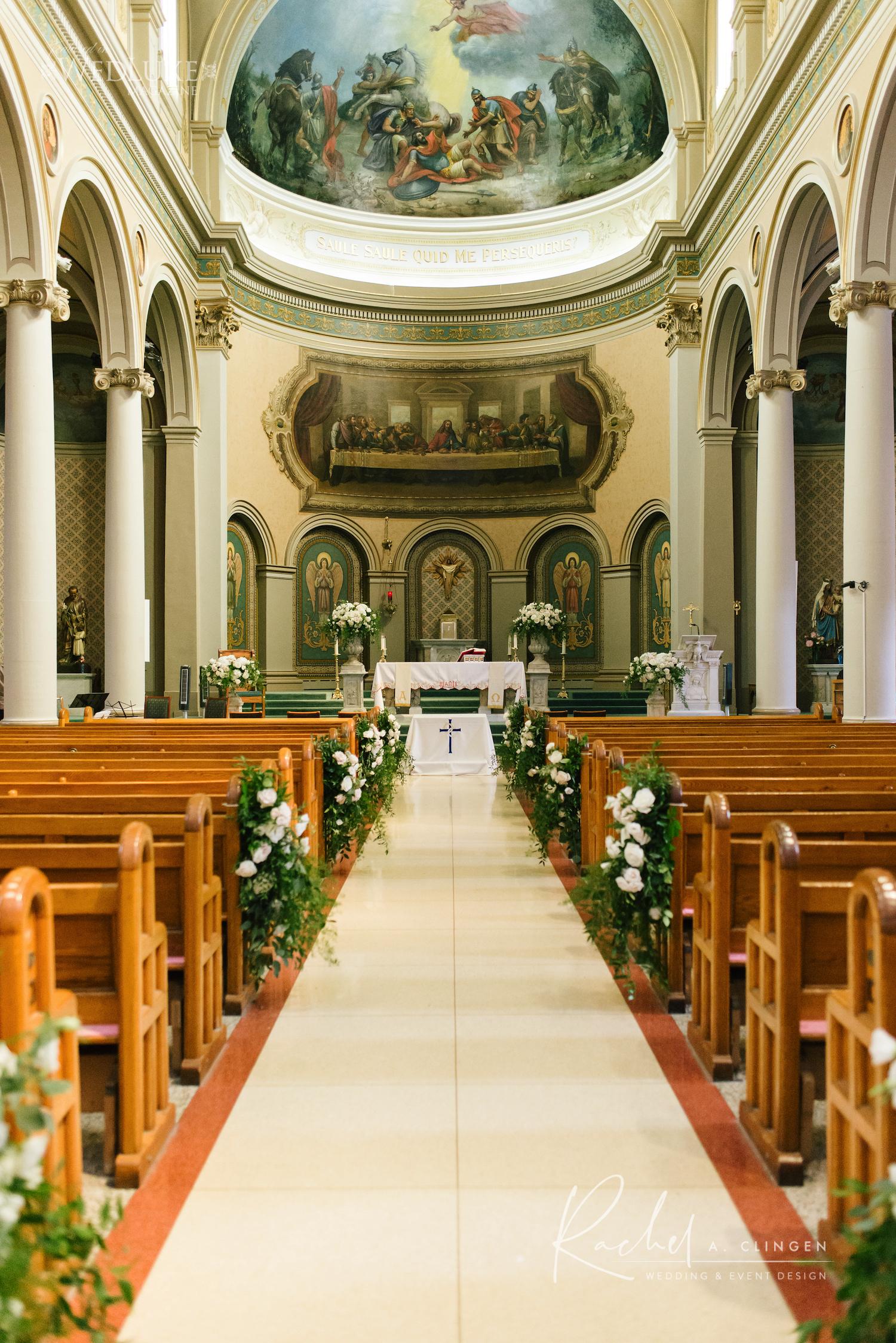 st pauls basilica toronto wedding imp
