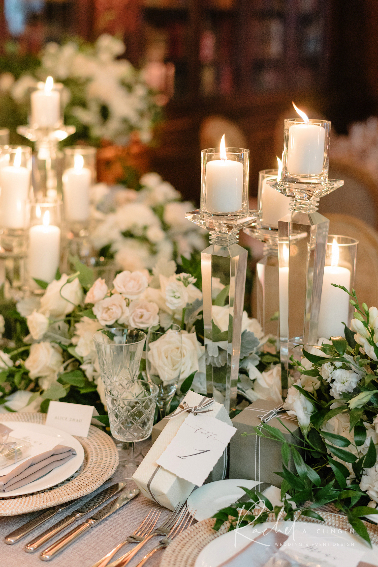 wedding designer toronto