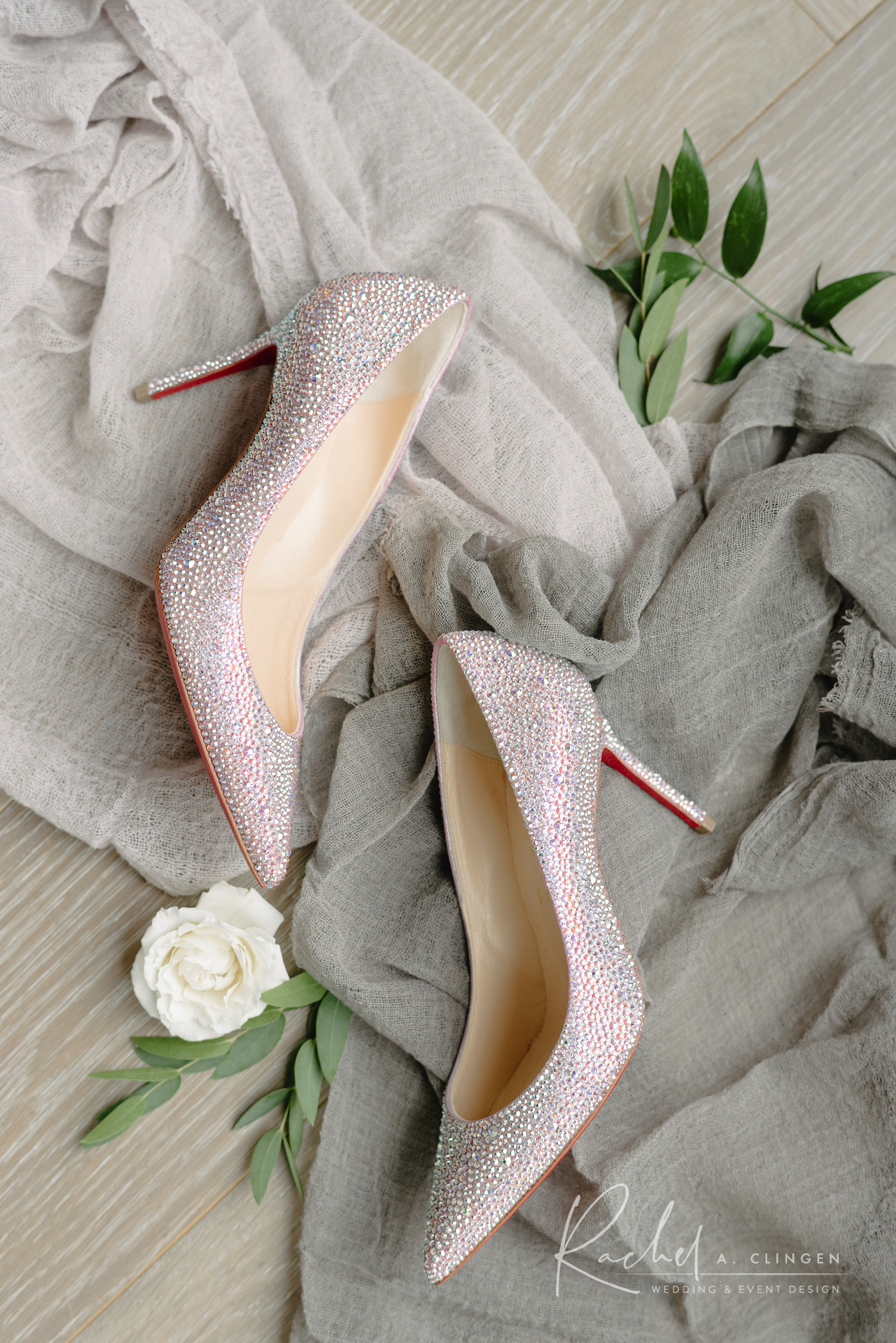 wedding shoes birde