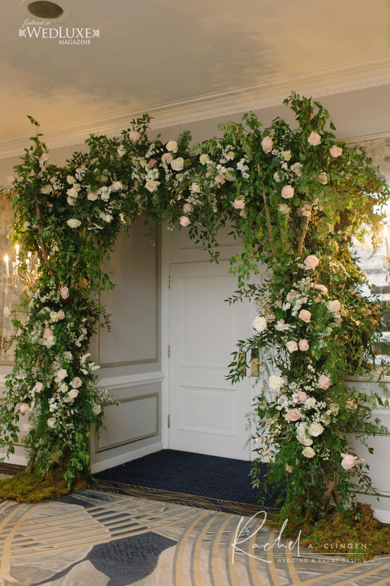 flower wedding arch imp