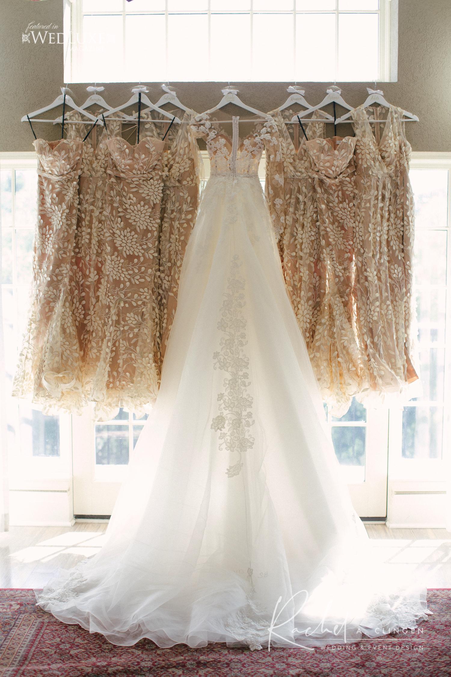 luxury wedding gowns toronto