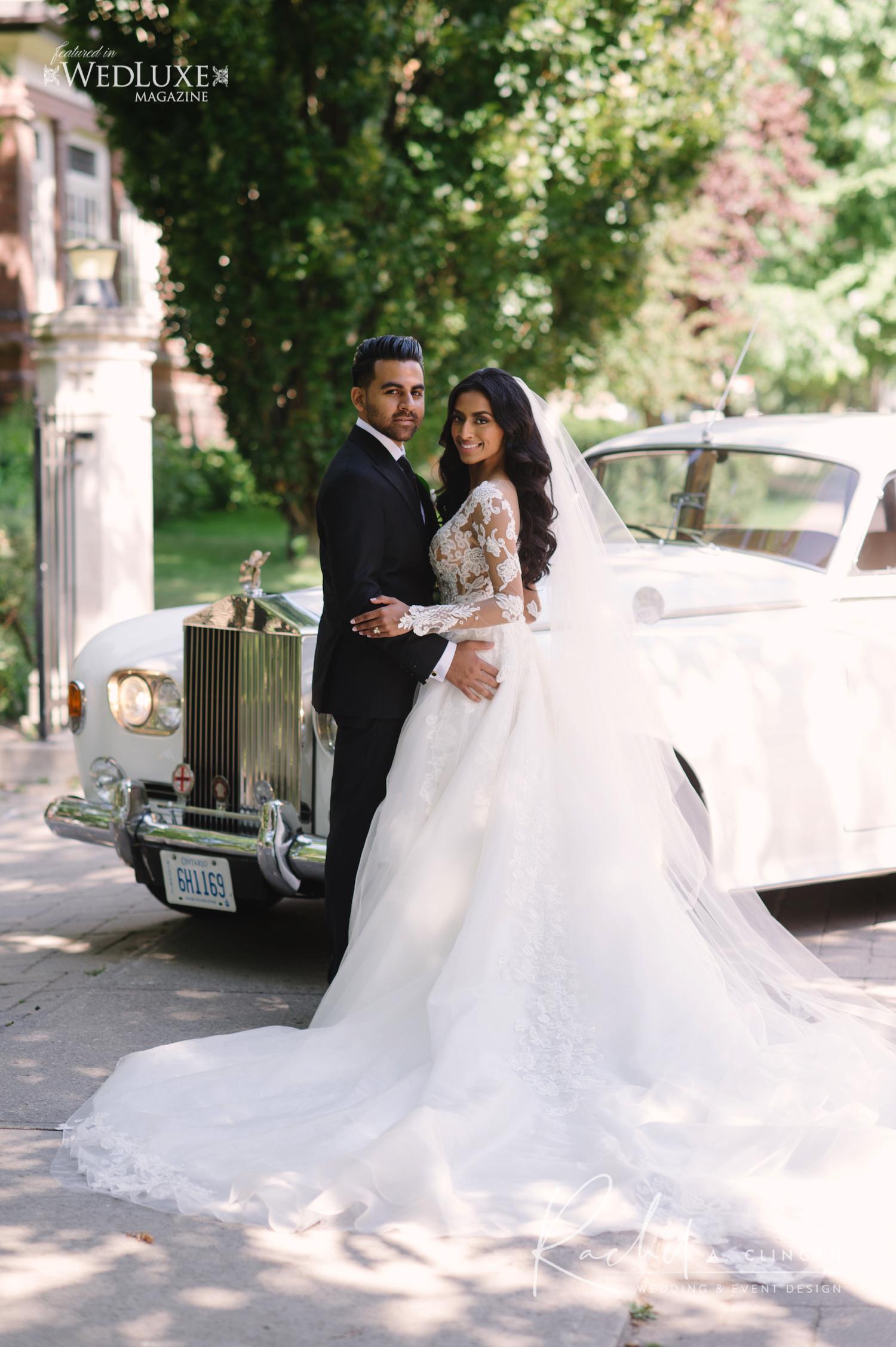 natasha bride toronto