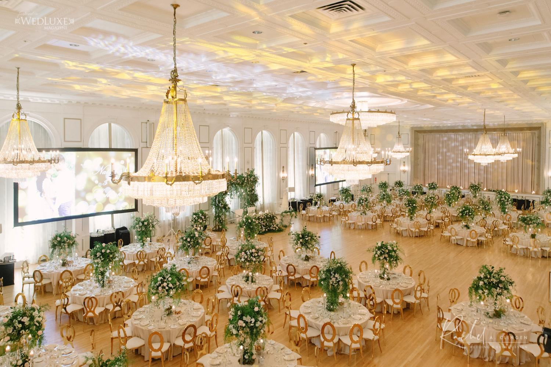 rachel a clingen weddings 1