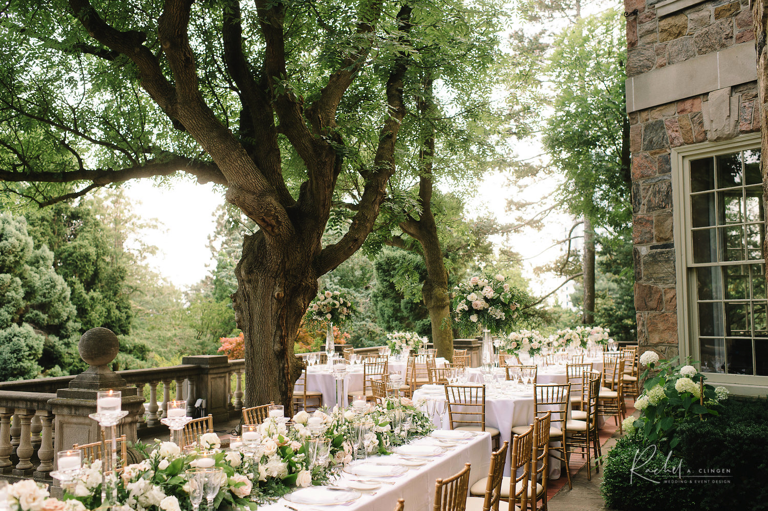 el fresco wedding flowers decor toronto