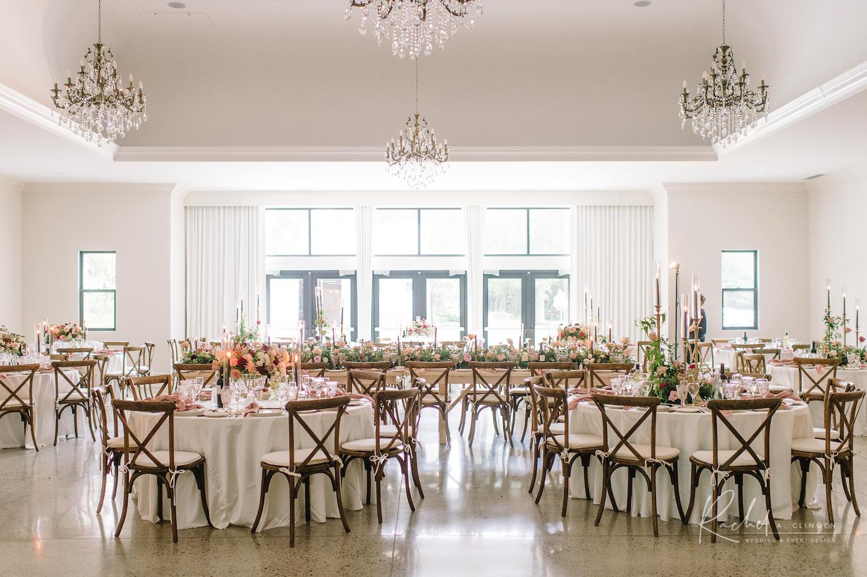 roseville estate wedding rachel a clingen