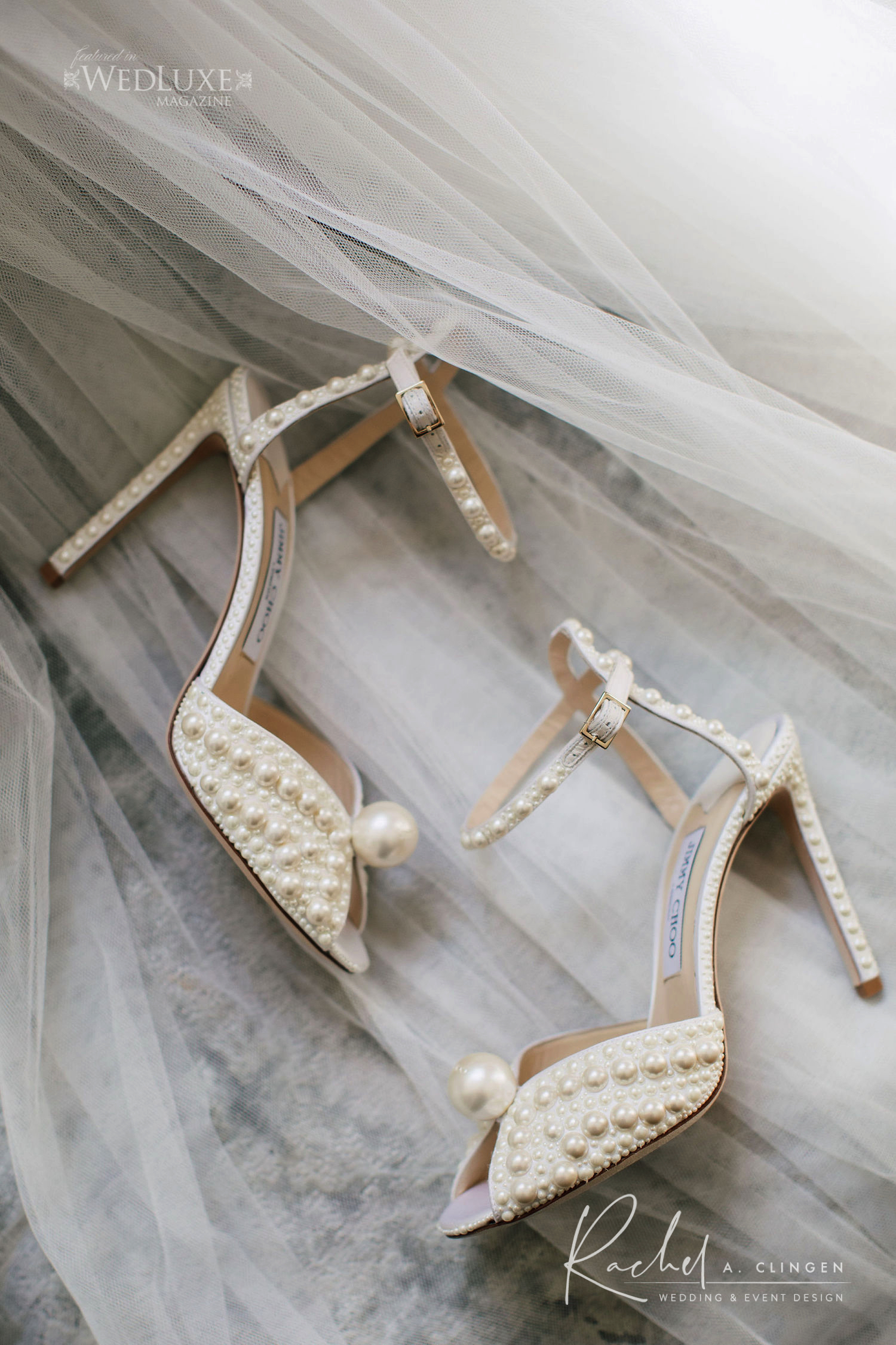sara mathew shoes