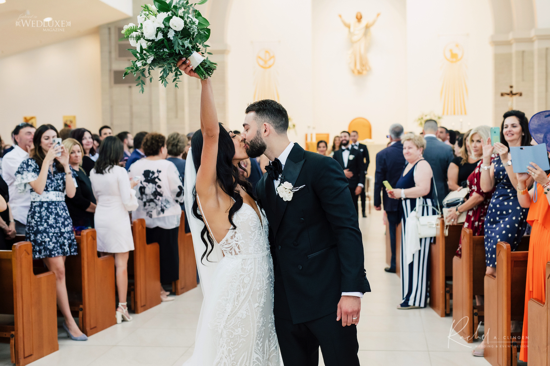 st padre pio weddings