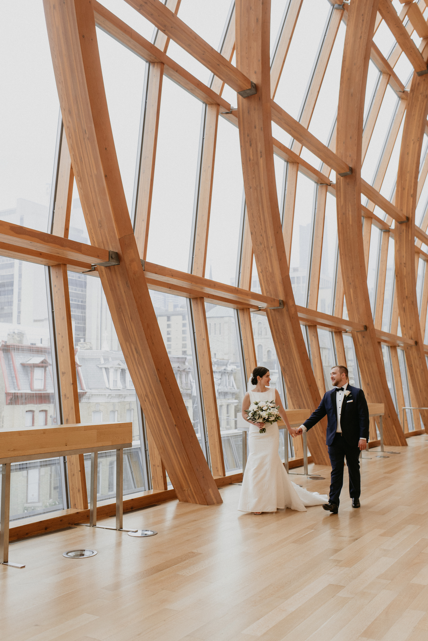 ago wedding toronto anna alex