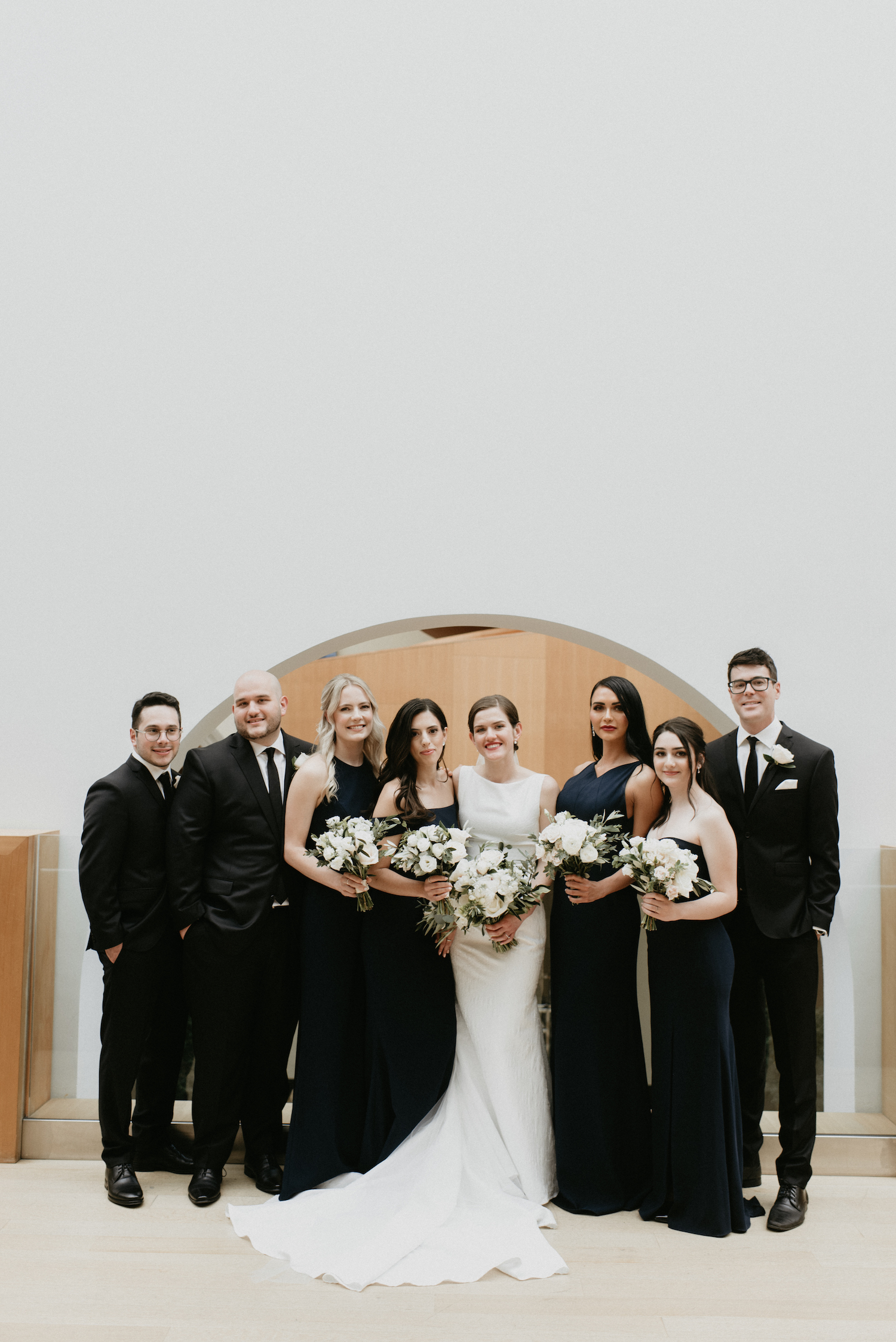annaalex bridal party