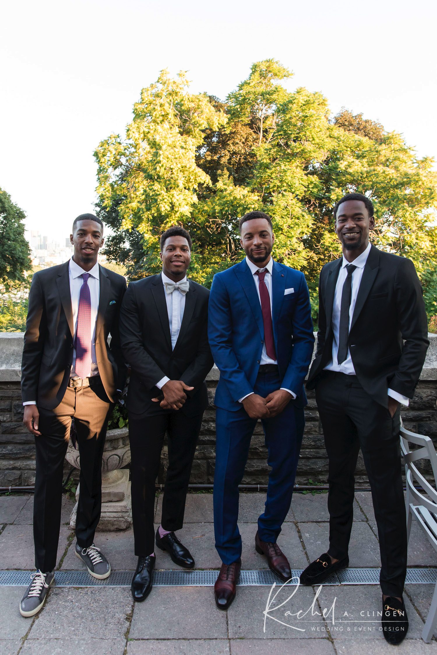 nba wedding kyle lowry toronto raptors