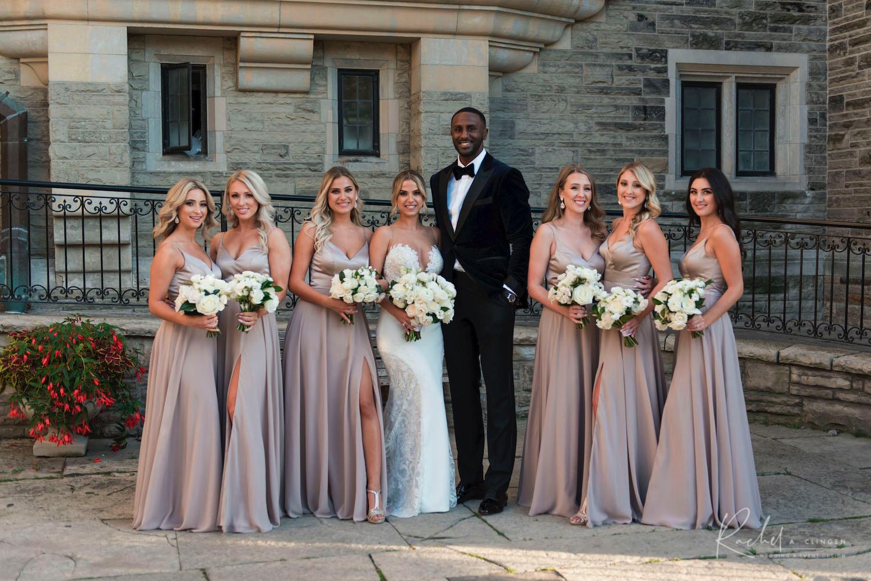 patrick patterson sarah bridesmaids