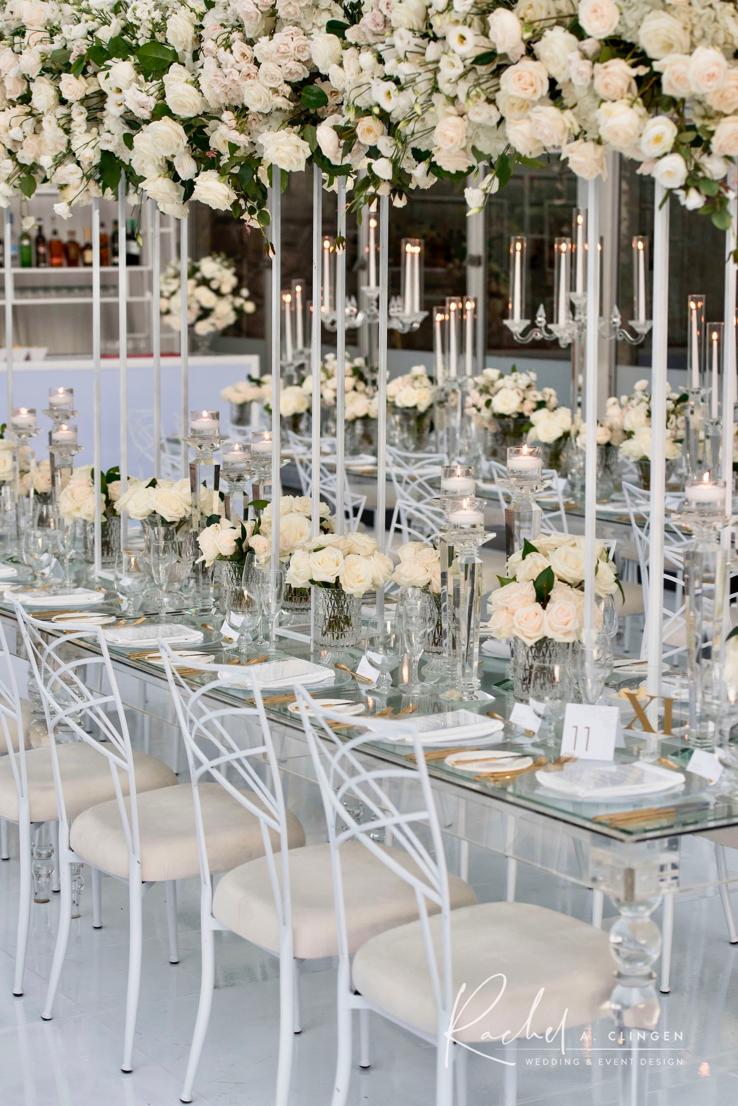 patrick patterson wedding flowers decor