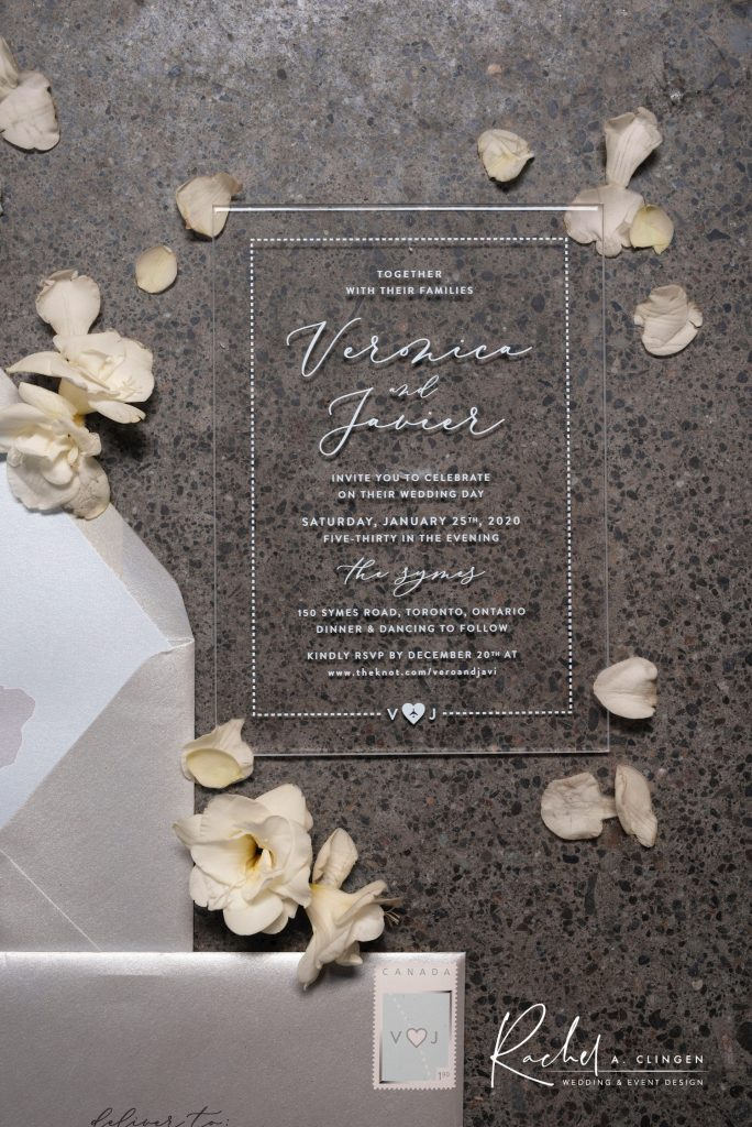 winter wedding stationery imp