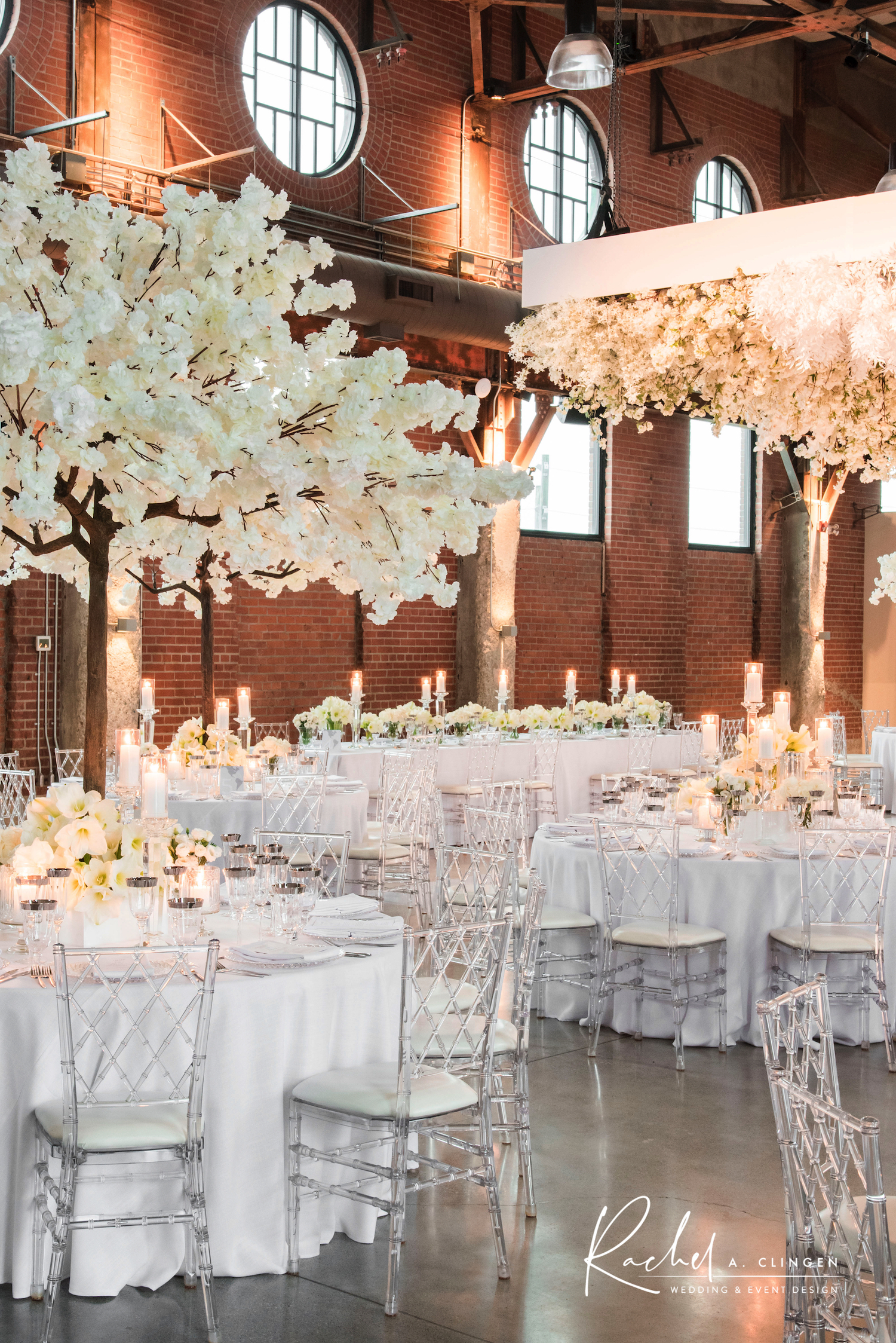 winter weddings luxury flowers toronto