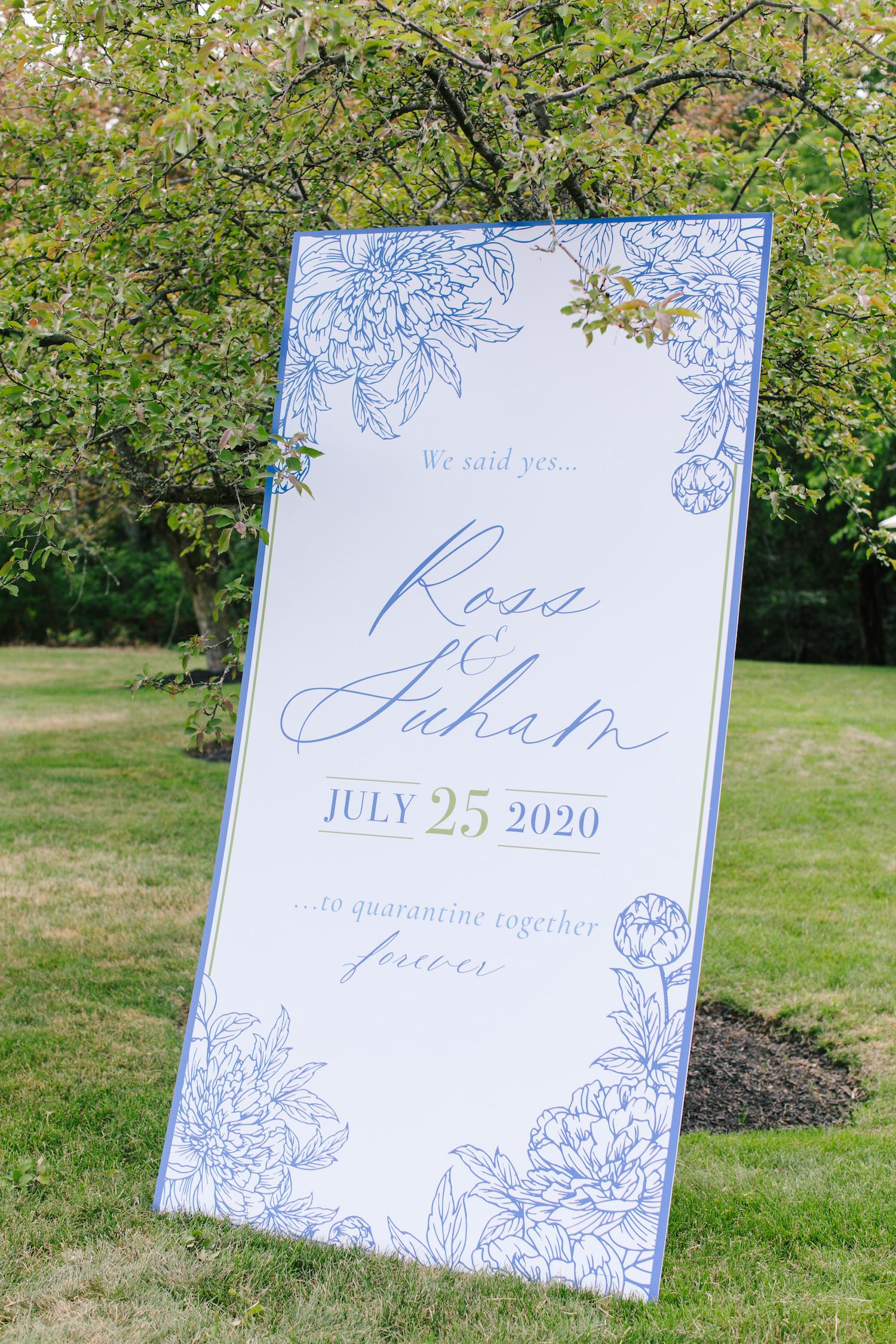 covid wedding ideas
