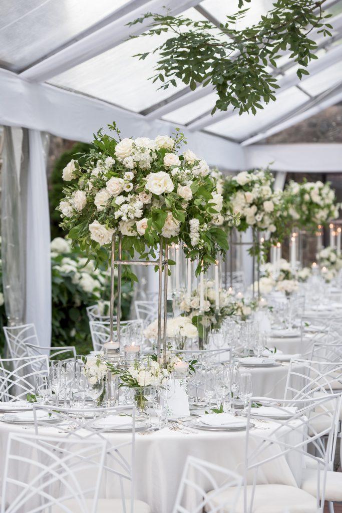 graydon hall weddings luxury