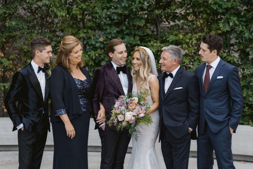 515 rom wedding family jenna jesson